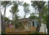 location camping proche carcassonne