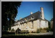 video chateau courtanvaux 72310